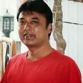 SureshBabu  Balraj