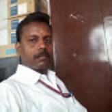 A.K.Bharath