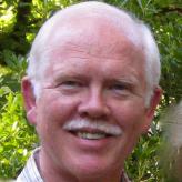 Stephen  Paulson