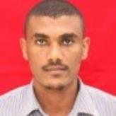 Ahmed  Goma