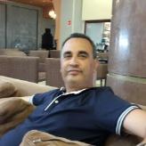 Chakib  Tazi