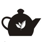 Kettletop Tea