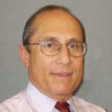 Herbert Moskowitz