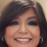 Yolanda  Arellano