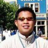 I.  Nengah