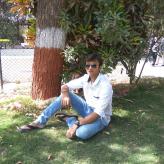 Pranav  Patel98