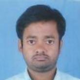 Subir  Karmakar