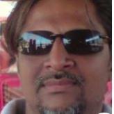 Dinesh  J. Mangal
