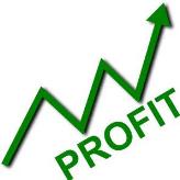 Profit  Only