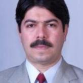 Jamal  Sabry