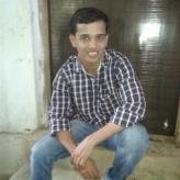 Ajit  Kadam