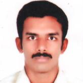 Abhiram  P. Bhadran