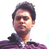 Subrata  Sikder