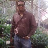 Kunal  Kadam