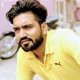 Kuldeep  Bhati