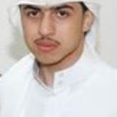 Ahmed  Hadab