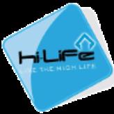 Hi-Life Builders