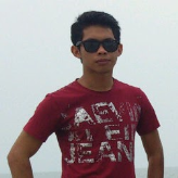 Lud  Mohd