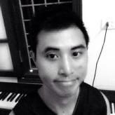 Tung  Trinh
