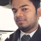 Nalin  Kumara