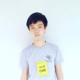 Thanatat  Nantaphom
