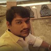 Ganeshkumar  P