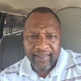 Emmanuel  Johnson