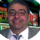 Saul  Shaoul - Trader Mentor