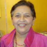 Shashi Sain