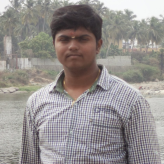 Thamarai  Selvan