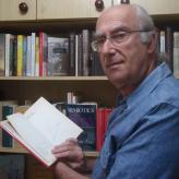 Moshe  Prigan