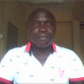 Egure  Kayode