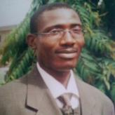 Olawale  Lawal