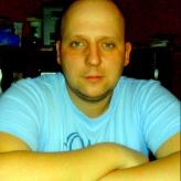Slawick  Malko