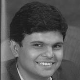 Aniruddha  Deshpande