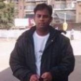 Srinivas Rao Tondrapu
