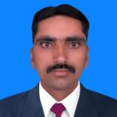 Amjad  Sharif