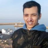 Salaheddine Aissaoui