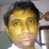 Bharath  Sudarshan