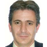 Diego Velez