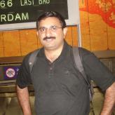 Ajith  Kumar2