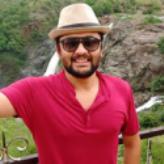 Satyan Sharma