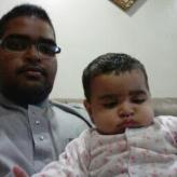 Iqtidar  Ahmad