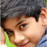 Lokesh Thalla