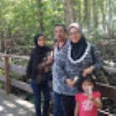 Ramjie  Rasyid