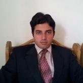 Hammad  Masood