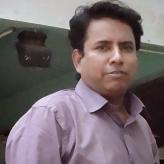 Senthil  S. Kumar