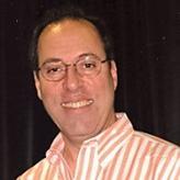 Joel Schuman