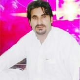 Wali  Afridi
