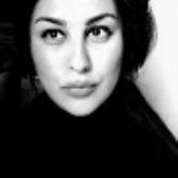 Mariya  Khalil